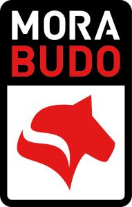 Mora Budo logos _Standard